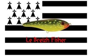 Le Breizh Fisher