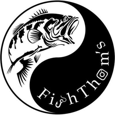 Fish Thom's