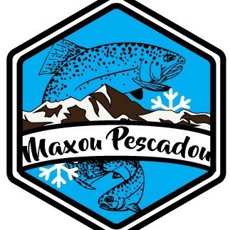 Maxou pescadou