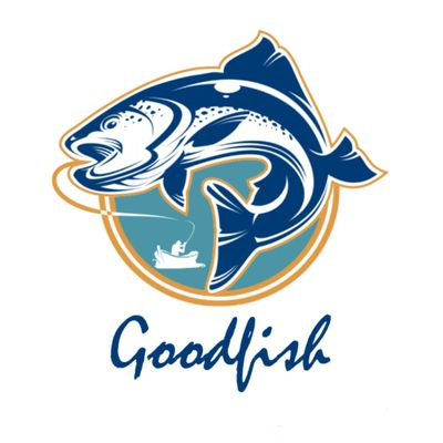 Goodfish