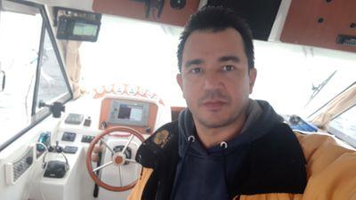 Nabil Ghorbel