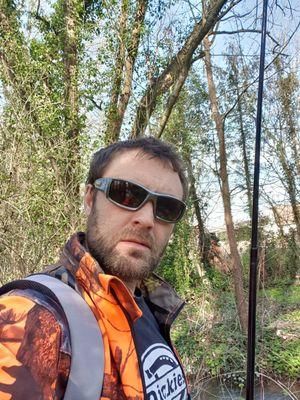 Stephane Milesi