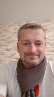 Olivier Bruneau