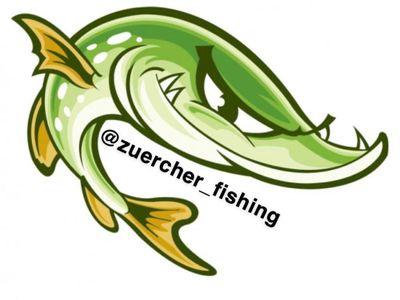 Zuercher_fishing