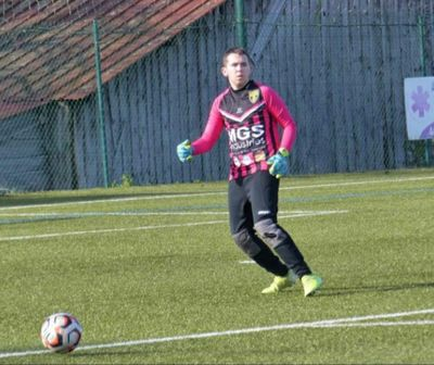 Bastian Briand