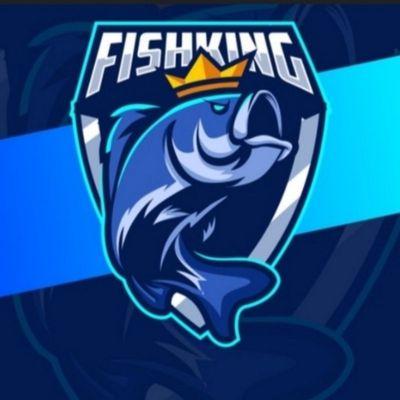 """"""" FISHKING"""