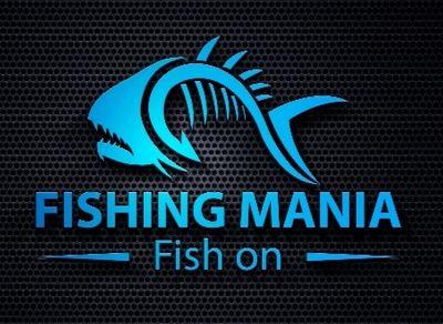 FISHING MANIA