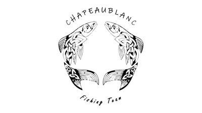 Loupette Chapeaublanc
