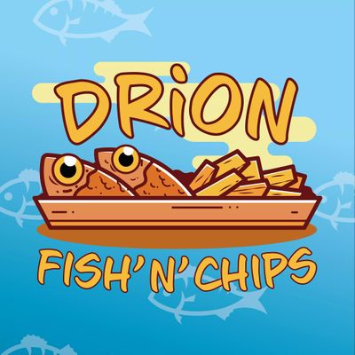 DRiON