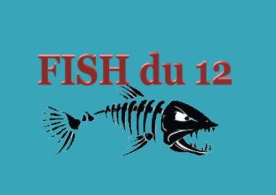 FISH du 12