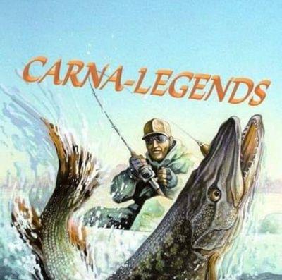 CARNA-LEGENDS