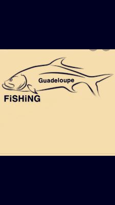 fishing Guadeloupe