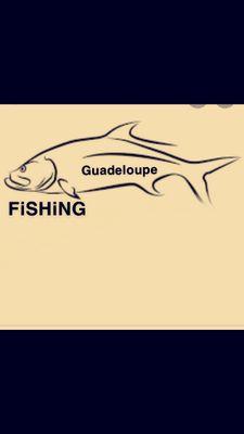 fishing Guadeloupe