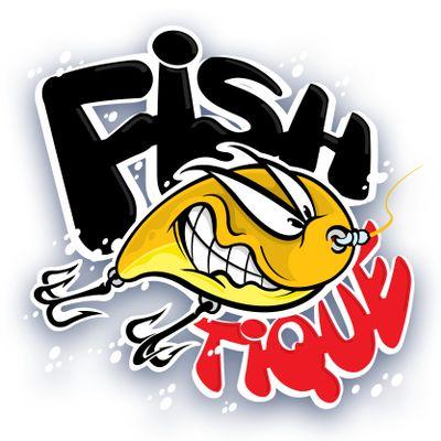 Fishtique