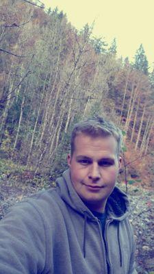 Florian  Ruffier