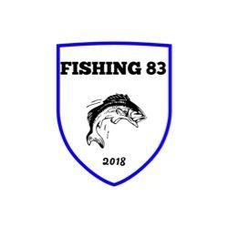 Arno  Fishing