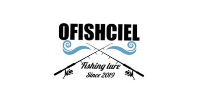💥 Ofishciel 💥